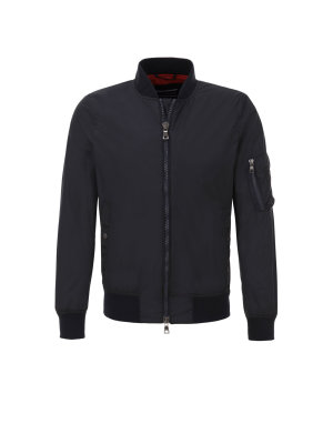 Tommy Hilfiger Classic Jacket