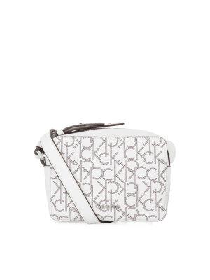 Calvin Klein Tina Mono small Messenger Bag