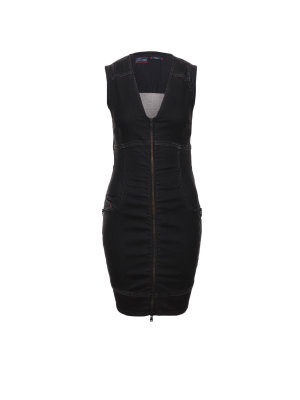 Diesel Prika-Ne Dress