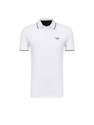 Joop! Jeans Polo Amadeo