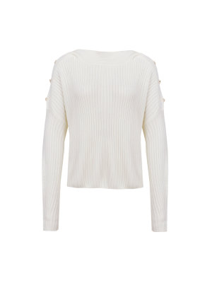 Marciano Guess Sweter