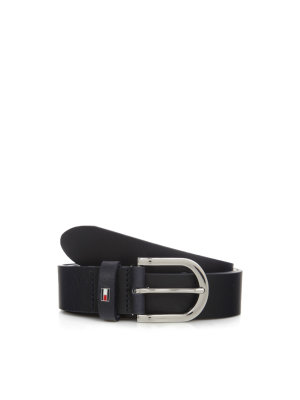 Tommy Hilfiger Pasek New Danny