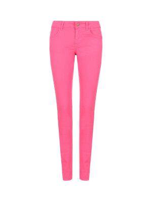 Marella SPORT Neron Jeans