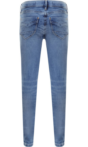 Pepe Jeans London Jeansy Pixlette 45yrs