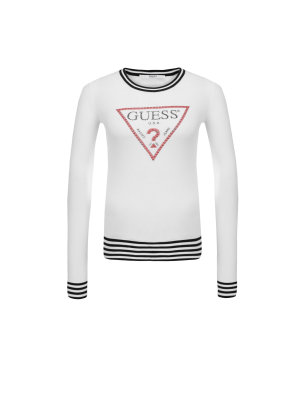 Guess Jeans Sweter Ester