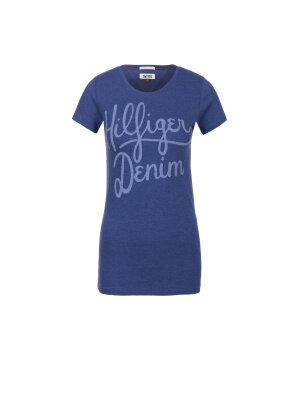 Hilfiger Denim THDW Basic T-shirt