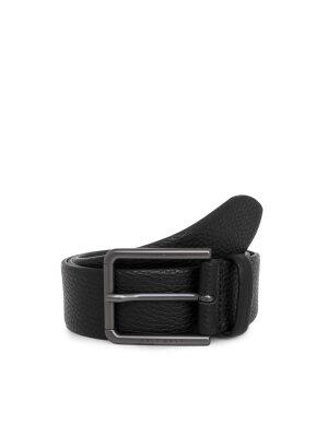 Boss Belt Sily_Sz40