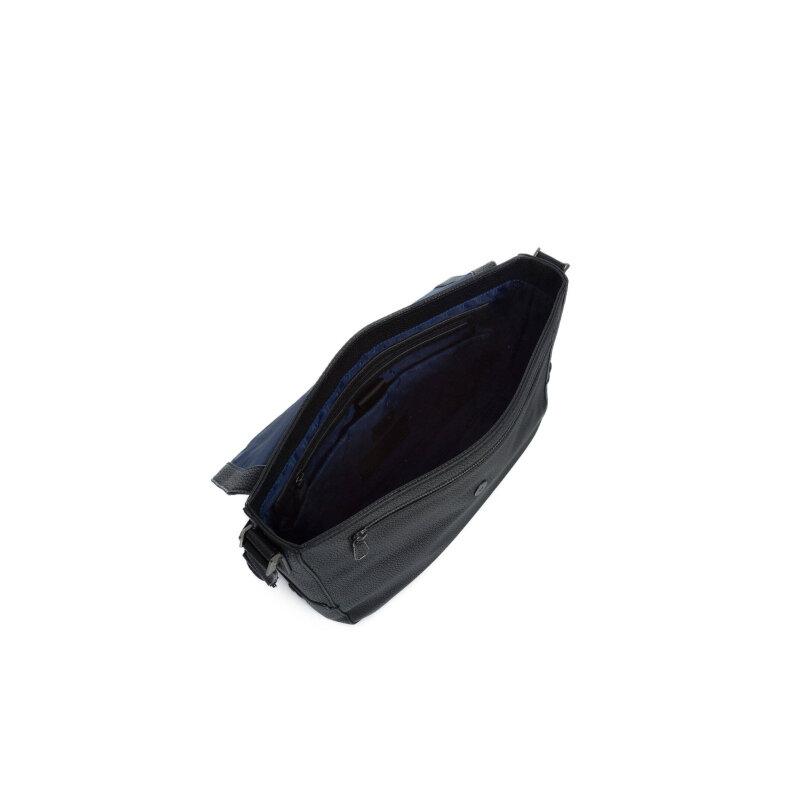 Torba na Laptopa 14