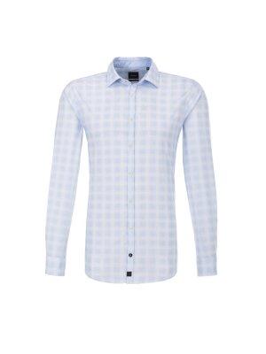 Strellson Shirt