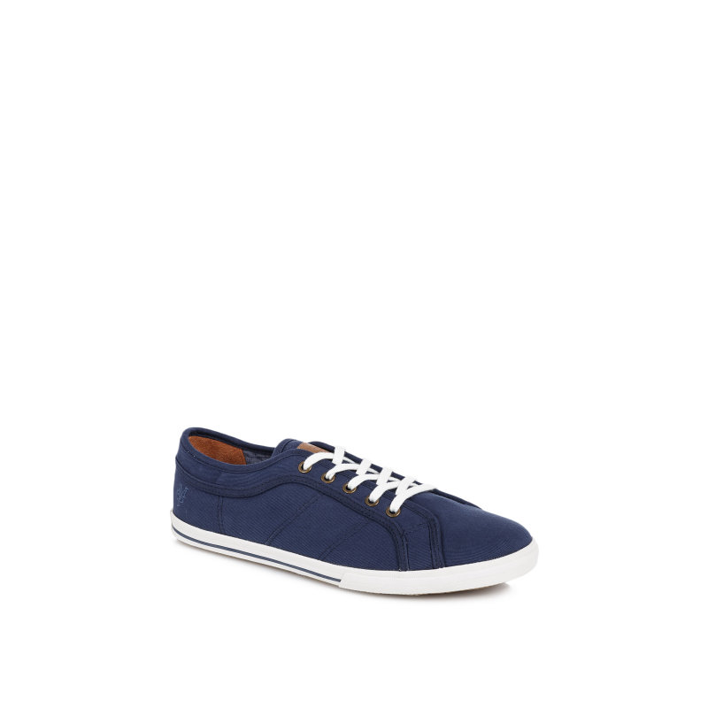 Sneakers Marc O' Polo navy blue