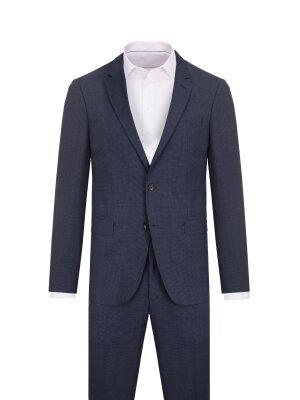 Tommy Hilfiger Tailored Suit MIK-HMT