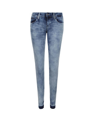 Guess Jeans Beverly jeans