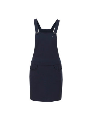 Hilfiger Denim THDW Dress