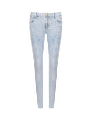 Trussardi Jeans Jeansy 206