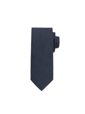 Boss Krawat