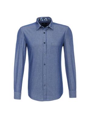 Boss Ronni_18P shirt