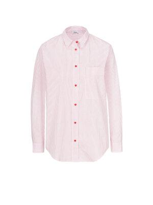 MAX&Co. Dea Shirt
