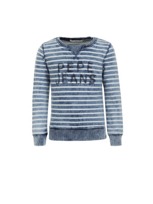 Pepe Jeans London Bluza Sallo