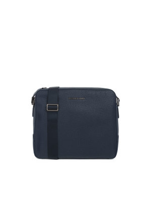 Trussardi Jeans Torba na laptopa 15''