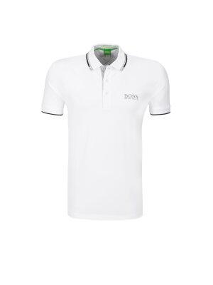Boss Green Paddy Pro Polo