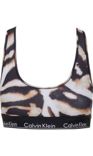 Calvin Klein Underwear Biustonosz