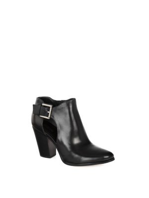 Michael Kors Adams Low Boots