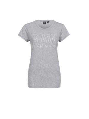 G-Star Raw Crist T-shirt