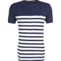 T-shirt Marc O' Polo navy blue