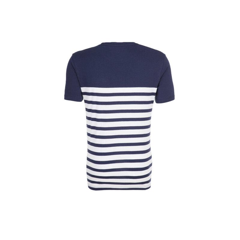 T-shirt Marc O' Polo navy blue