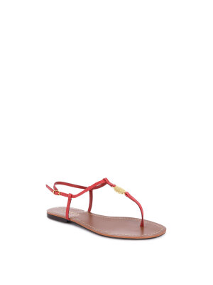 Lauren Ralph Lauren Aimon sandals