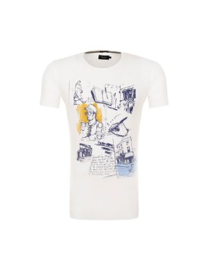 Pepe Jeans London Philippe T-shirt