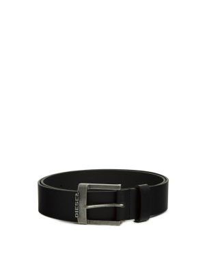 Diesel B-Deal belt