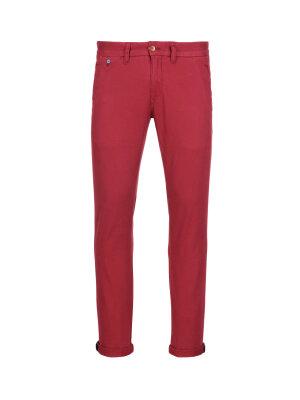 Hilfiger Denim Spodnie chino THDM