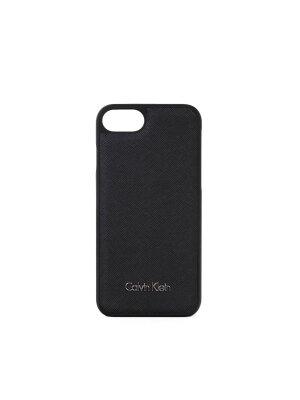 Calvin Klein iPhone 6s & 7 Case