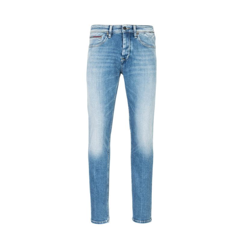 Stave Jeans Hilfiger Denim blue