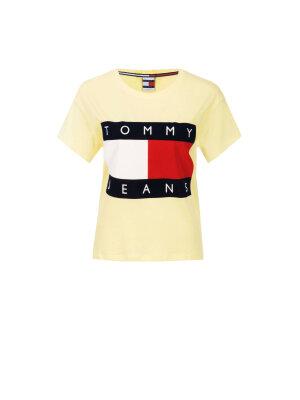 Hilfiger Denim T-shirt Tommy Jeans 90s