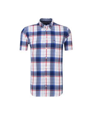 Tommy Hilfiger Sid Shirt