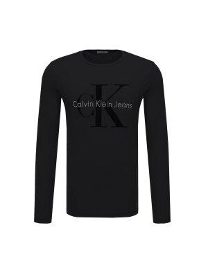 Calvin Klein Jeans Longsleeve Tributo