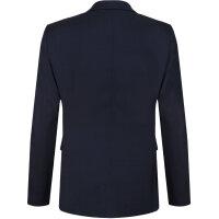 Blazer L-Herby   Slim Fit Joop! COLLECTION navy blue