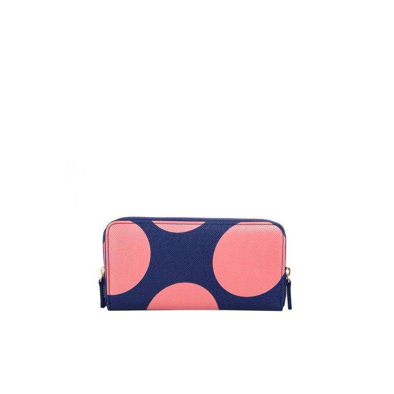 Kos Wallet Liu Jo navy blue