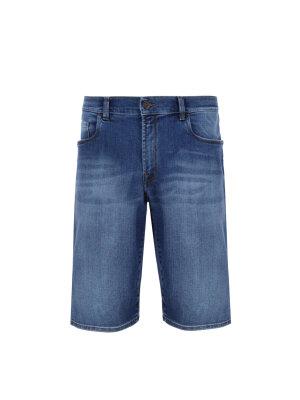 Trussardi Jeans Shorts