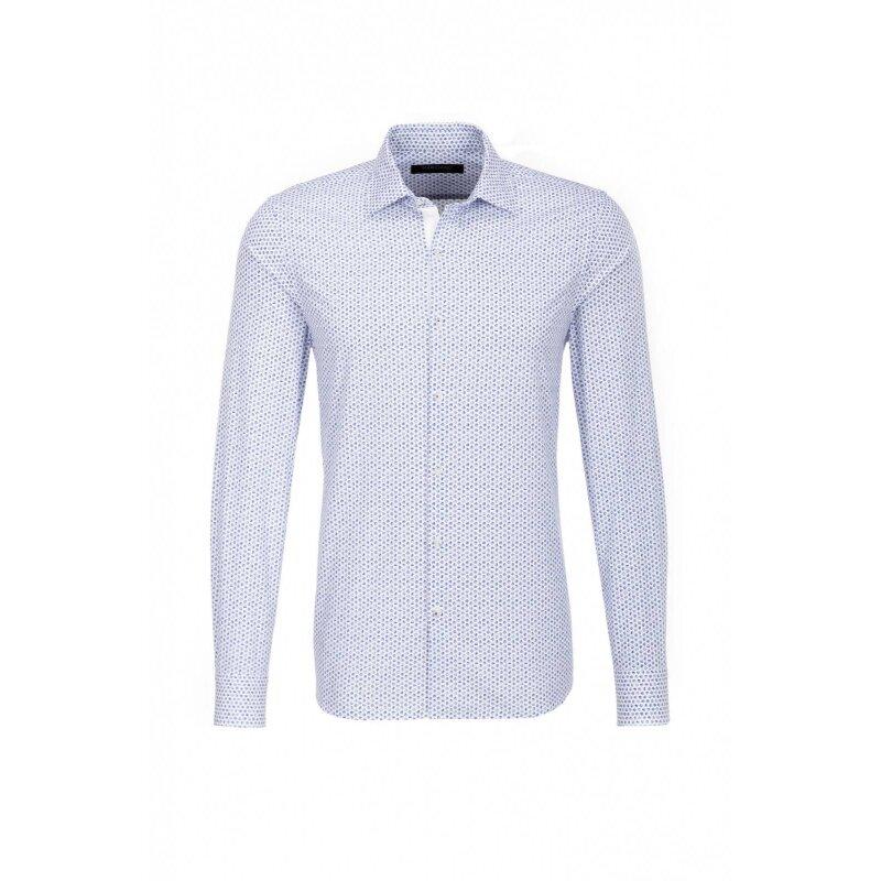 Koszula Marciano Guess biały