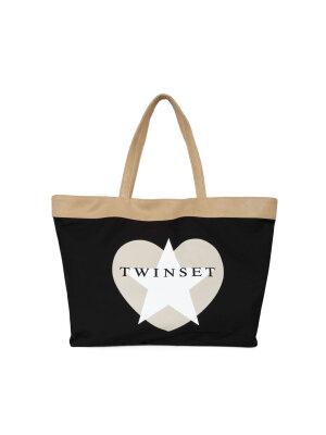 Twin-Set Underwear & Beachwear Shopperka