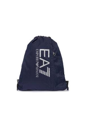 EA7 Backpack