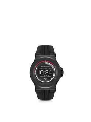Michael Kors Smartwatch Dylan