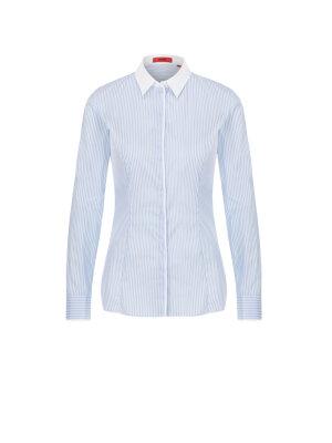 Hugo Etrina Shirt