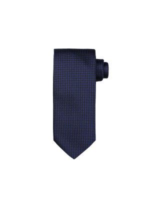 Hugo Krawat