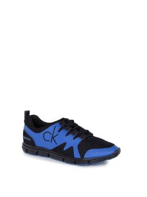 Calvin Klein Jeans Murphy Mesh Sneakers