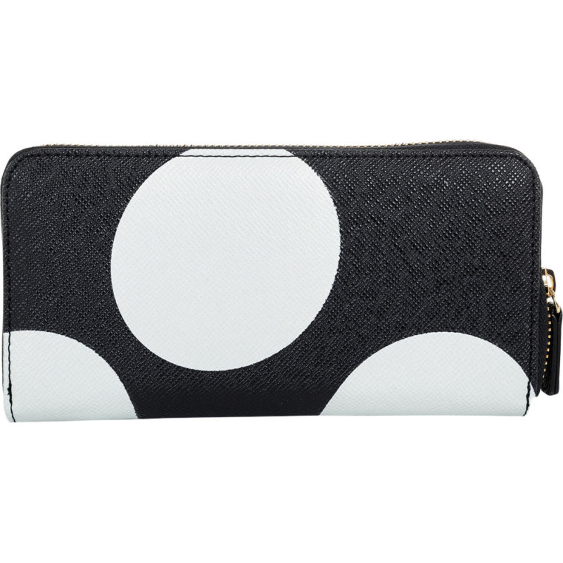 Kos Wallet Liu Jo black