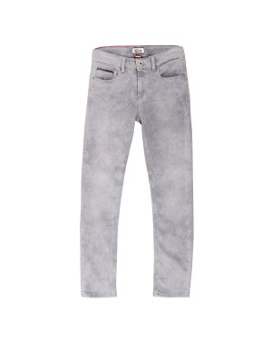 Tommy Hilfiger Scanton Trousers